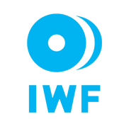 internatioal weightlifting federation